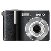 Цифровой фотоаппарат BenQ DC C1060