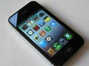 Продам срочно Iphone 5 программа Android ///