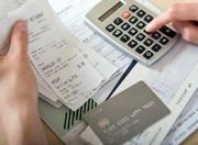 Качественное восстановление бухгалтерского учета