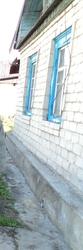 Продам дом в Талдыкоргане ул.Кудайбердиева!Срочно!