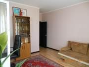продам 2-х комнатную квартиру в микрорайоне Каратал.