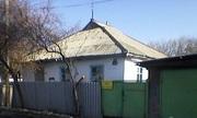 Талдыкорган,  ул.Попова 27,   Площадь дома: 65 м2 + 11 соток земля