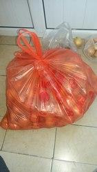 Прода Мешок лушка  33 кг1200 тг