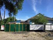 Большой благоустроенный дом с мебелью в пригороде Талдыкоргана