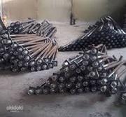 Анкерные фундаментные болты в Талдыкоргане